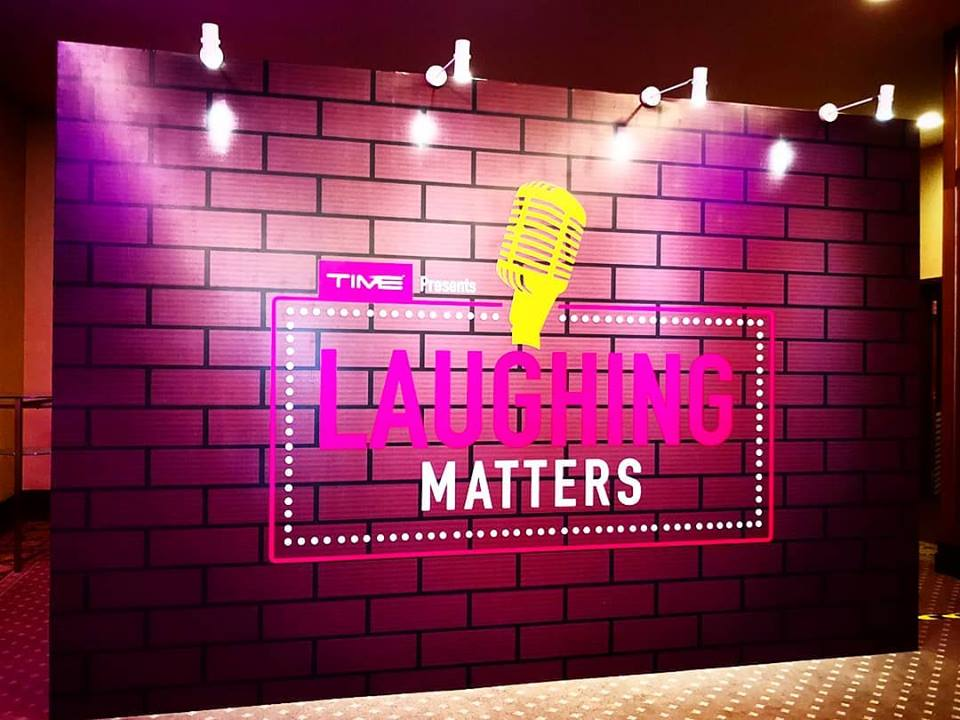 laughing matters_ backdrop_1